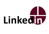 Linkedin Talk Training Comunicación