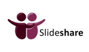 Slideshare Talk Training Comunicación